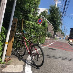 北海道地震によるウーバーイーツへの影響