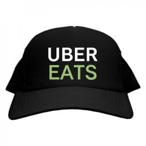 Uber Eatsのサービスが岡山で3/4,福山で3/11より開始