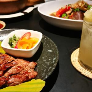 【バンコク・ラオス料理】旧市街で人気を博した「ラオトムラオ(Lao Dtom Lao)」がトンローに移転