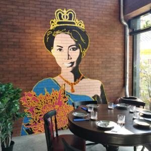 【バンコク・タイ料理】タイ東部の料理が楽しめる!人気レストラン「Sri Trat(シートラート )」