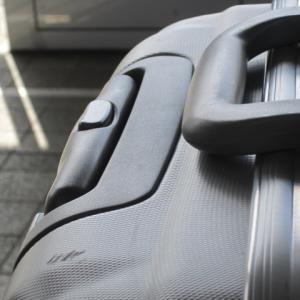 【タイから日本へ帰国】新型コロナウイルス対策・空港からの移動手段を調べてみました