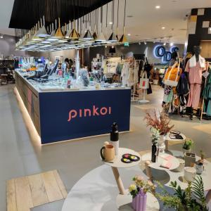 【バンコク・雑貨】タイのおしゃれな雑貨が勢ぞろい「Objects of Desire Store(オブジェクツオブデザイアストア)」