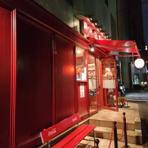 【東京・ハンバーガー】下町生まれのグルメバーガー!人形町「ブラザーズ(BROZERS')」