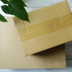 【日本・おすすめサービス】パソコンの無料回収サービス「リネットジャパン」を利用してみた