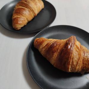 【日本・お取り寄せ】自宅で焼きたてを楽しめる!楽天のおすすめフランス産クロワッサン