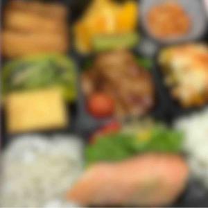 NSCAセミナーに行ってきた 札幌ドーム 女性アスリート健康問題
