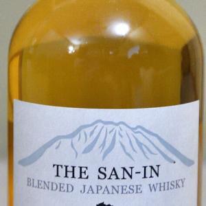 松井酒造 山陰