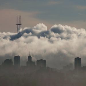 久しぶりのサンフランシスコとなるか?