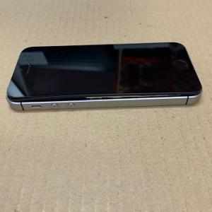 iPhone Repair バッテリー膨張 ご来店頂きました。