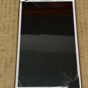 iPhone Repair 液晶画面20200520