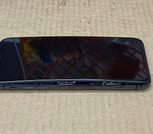 Phone Repair バッテリー膨張20201005