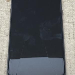 iPhone Repair ガラス割れ修理20210722