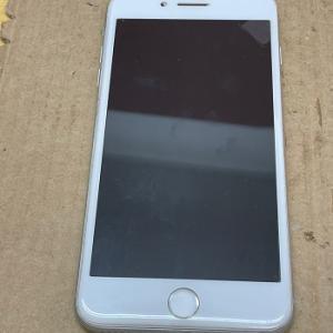 iPhone Reapair 充電不良20210915