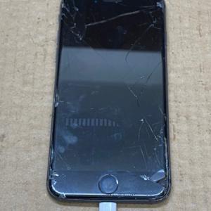 iPhone Repair データ復旧20210917