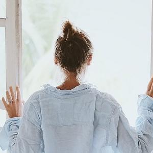 3密対策❗️ 安心安全な ○○美容室の『換気・かんき』について考えてみた!