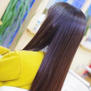 DO-Sニューアイテム&ハナへナは合います♪髪の傷み・ダメージヘアケアの本丸をご存知!?