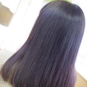 DO-S&ハナへナをバオバブで続けて♪髪を傷めないルーティンで、春夏秋冬の美髪👍✨