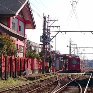 高須神社(堺市堺区) ・駅名にもなった鉄砲鍛冶ゆかりの稲荷社