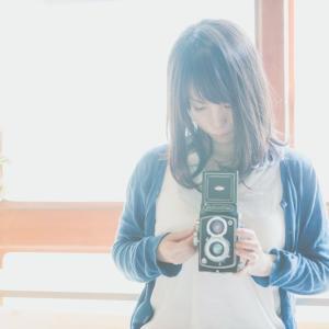 撮影を依頼する時のカメラマンの選び方やチェックポイントをまとめてみました。