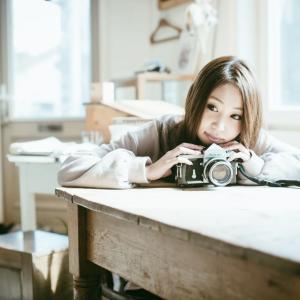 【第2弾】ポートレート撮影を始めたい方、もっと勉強したい方に出張撮影カメラマンがおススメする本5冊