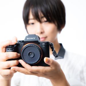 1台目のカメラにはミラーレスを買わない方が写真の上達が早いのではないだろうか