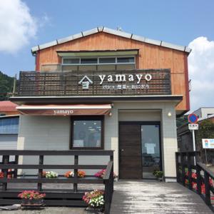 yamayo さん。