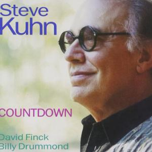 Steve Kuhn / Countdown