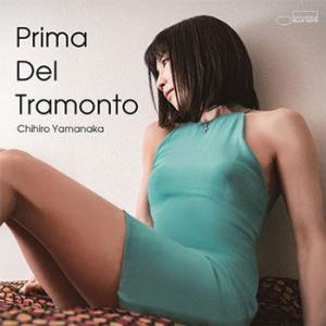 Chihiro Yamanaka / Prima Del Tramonto