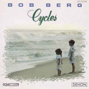 Bob Berg / Cycles