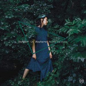 Miho Hazama / Dancer In Nowhere