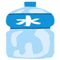 水道水を飲まずに金を出してまでミネラルウォーターを買う奴wwwww