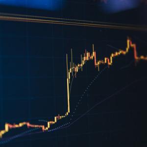 ゲオホールディングスが株主優待変更、レンタル半額は廃止へ