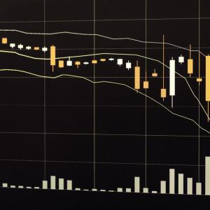 コロナショックで業績悪化!株主優待はどうなる?