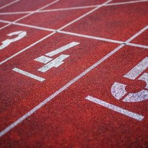 防府読売マラソンは一般枠300名限定で開催決定