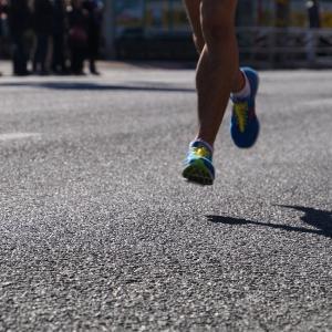 防府読売マラソンの一般ランナーは今年も県民枠