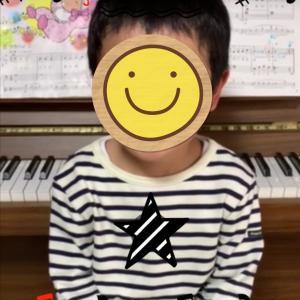 LINEで動画添削レッスン~♪