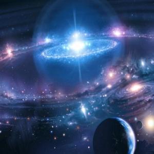 この地球は「行動」の星