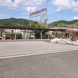 金剛バスが太子町内に新規路線を運行開始 ・バス停の新設および一部名称変更も