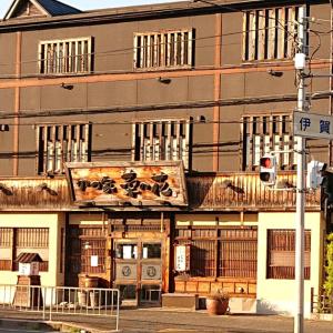 【閉店情報】かつ家 菜の花(羽曳野市) 【開店情報】THE BAKE STORE(羽曳野市)