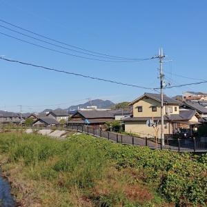 【南河内探訪】板持地区(富田林市) ・「おちょやん」のモデルとなった浪花千恵子ゆかりの地