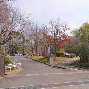【南河内探訪】大阪府立近つ飛鳥風土記の丘(河南町)
