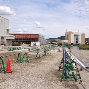 【ブログ内まとめ】(仮称)羽曳野市西浦複合商業施設計画(羽曳野市)