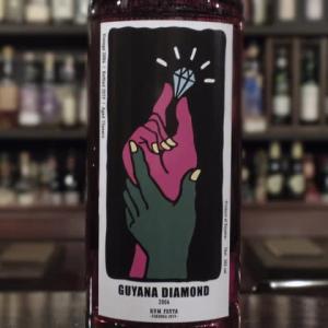 ダイアモンド 2004