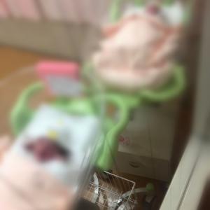 ☆産後①☆