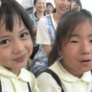 【画像】可愛すぎる幼稚園児の現在wwwwwww