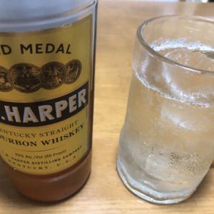 今日の宅飲み#1