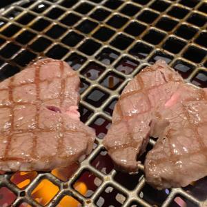 個室で上質な黒毛和牛焼肉を「ITADAKI 町田」