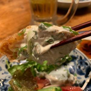 クーポン使って1人@3600円「こだわりもん一家 東陽町店」美味しくて、安くて使いやすい