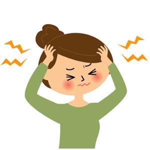 日本健康マスター検定に向けて「睡眠と心の健康」13