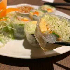 美味しすぎて再訪してしまった「本格タイ料理バル プアン 渋谷店」